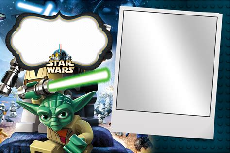 imagenes en png de star wars im 225 genes y fondos de lego star wars im 225 genes para peques