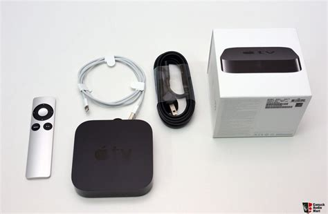 Apple Tv 3rd Generation apple tv 3rd generation hd 1080p photo 1197740 canuck
