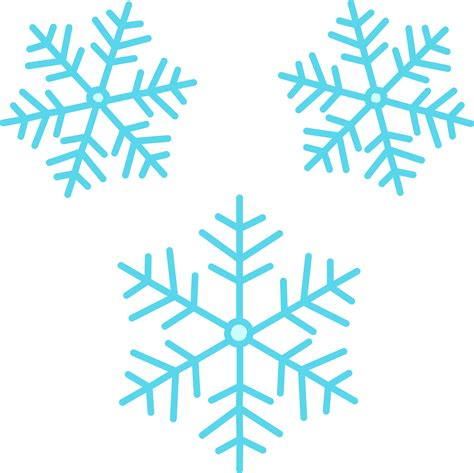 Find Flake Free snowflake free large images