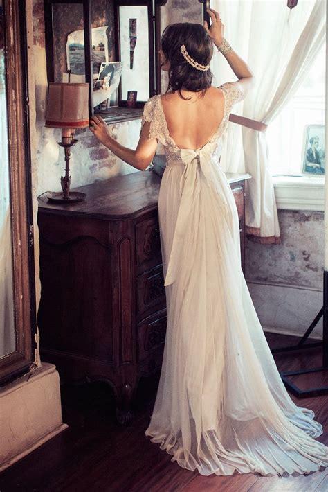 Vintage Wedding Dresses For Sale Melbourne