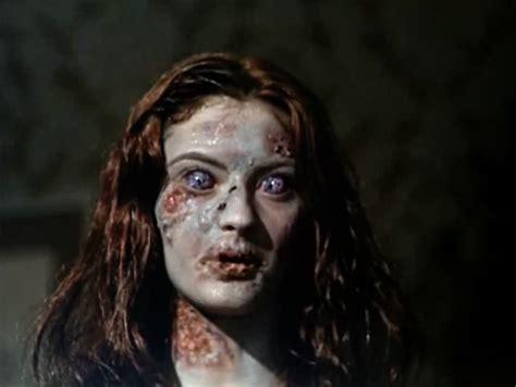 film horror esorcismo exorcism spain 1975 horrorpedia