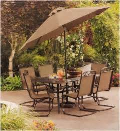 Small Patio Sets For Sale Dining Sets Furniture Sale And Patio On