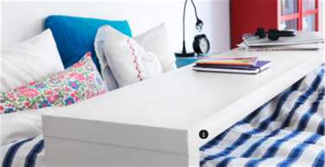 ikea over the bed table over bed table ikea quotes