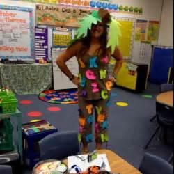halloween teacher costume 31 amazing teacher halloween costumes