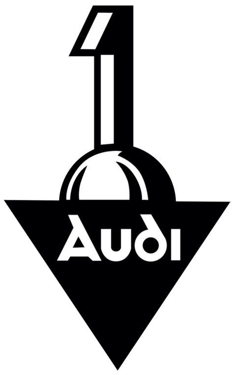 audi 4 rings meaning the badge symbolism in audi s four rings logo
