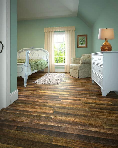 laminate hardwood flooring  enhancing  floor ideas