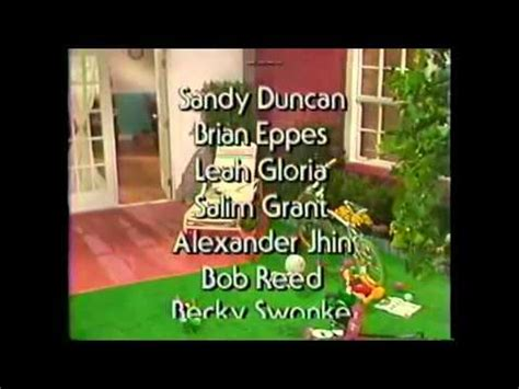 barney and the backyard gang three wishes barney the backyard gang three wishes part 3 youtube