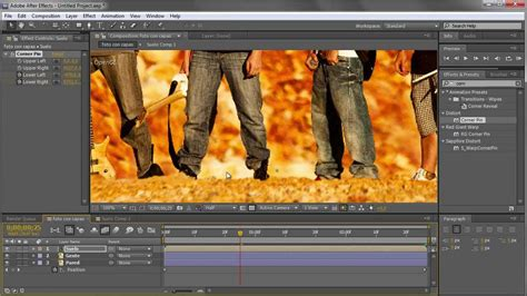 convertir imagenes en 3d online 2 2 convertir fotos 2d a 3d con after effects www