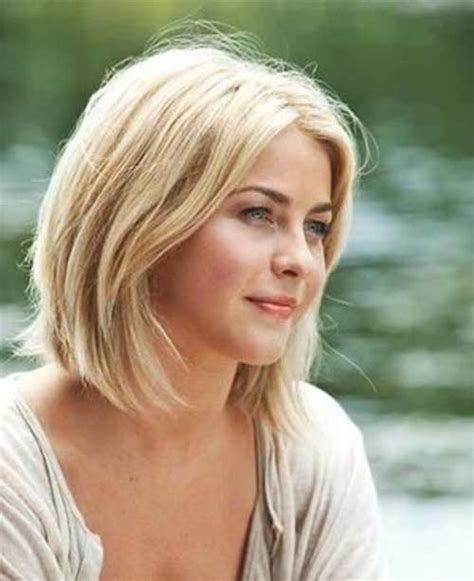 safe haircut 50 best short blonde hairstyles 2014 2015 short