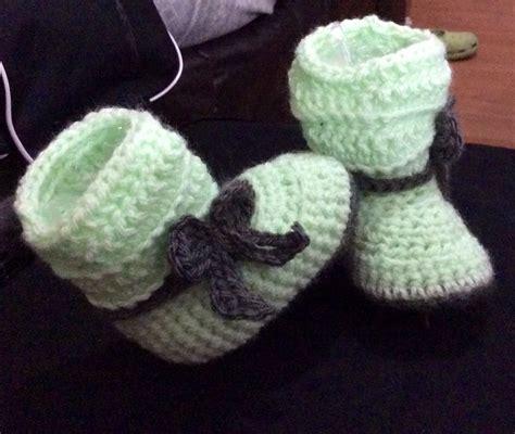 crochet la abuelita marthita 48 cobijitas de bebe abuelita doll tejido abuelita marthita apexwallpapers com