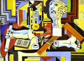 imagenes figurativas de pablo picasso el arte algunas pinturas de pablo picasso