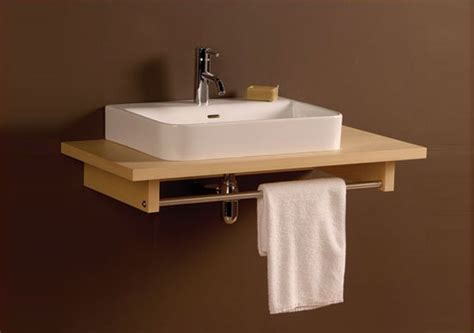best sinks for small bathrooms fresh picks best small bathroom vanities