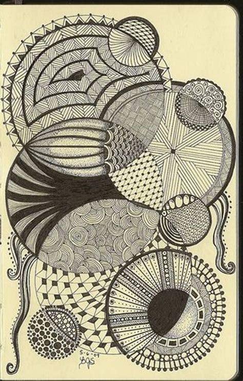 zentangle pattern xircus 17 best images about zentangles doodles mandalas