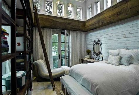dreamy vintage bedroom interior design inspiration designs