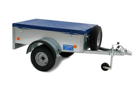 small utility trailers armagh trailers
