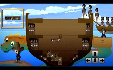 boat trader games i played slave tetris so your kids don t have to la times