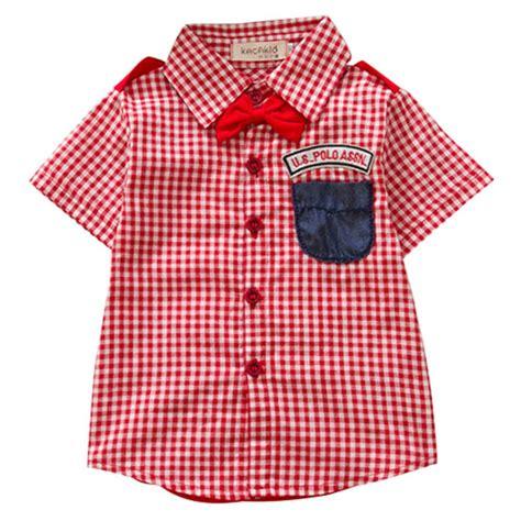 shirt boys shirts boy images usseek