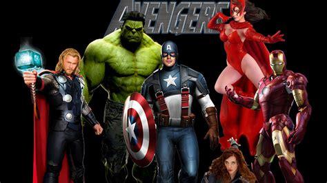 wallpaper hd 1920x1080 avengers avengers 1920x1080 wallpaper impremedia net