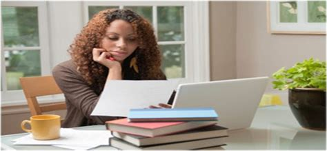 Tips For Year Mba Students by 9 Tips For Mba Students To Handle Stress Effectively