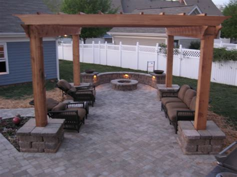 backyard covered pergola pergola patio pergola patio pinterest pergola patio