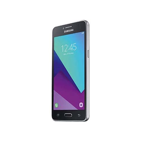 Samsung J2 Prime Pro samsung unveils galaxy j2 pro 2018 with entry level specs