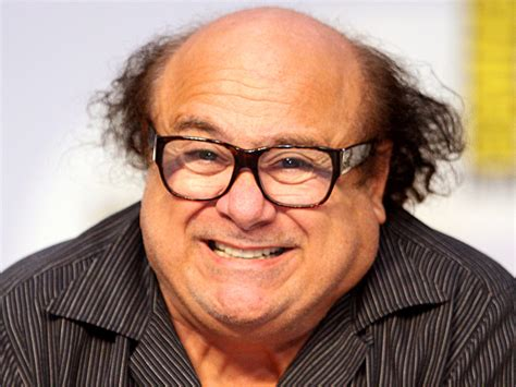 danny devito the cast of mulan revealed jlaw danny devito and more affinity magazine