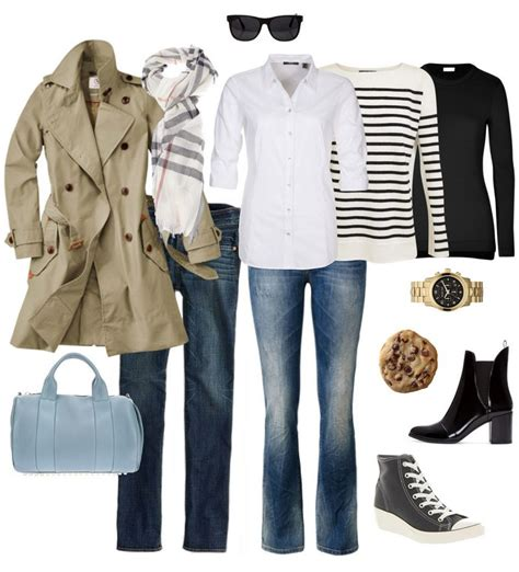 Casual Wardrobe For by Creative And Casual That You Must See