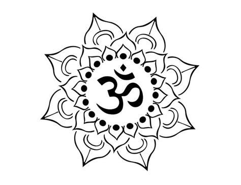 lotus flower tribal tattoo designs small lotus flower drawing tattootribal lotus flower