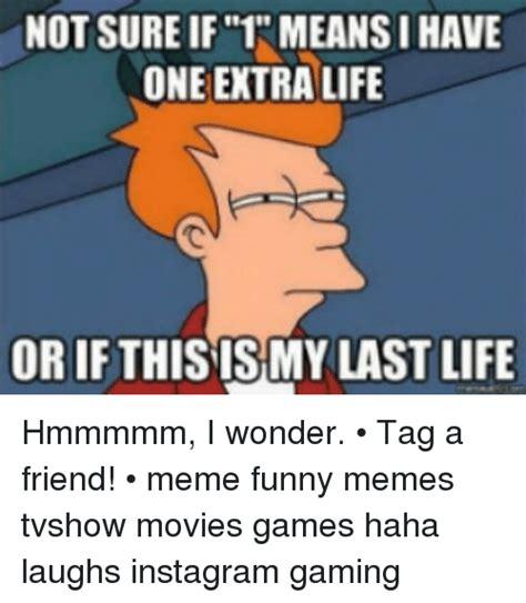 Stupid Friends Meme - 25 best memes about friends memes funny friends memes