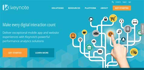 Aplikasi Pembuat Presentasi Yang Menarik | 8 aplikasi presentasi yang bagus untuk anda the power of
