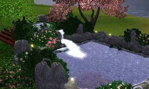 sims 3 cheats buy any house sims 3 fun with landscaping by nyxnymphaea on deviantart