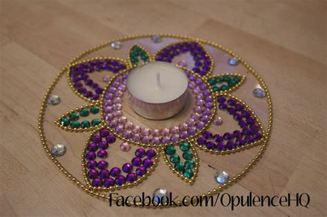 Handmade Rangoli Designs - pin by trupti more on kundan rangoli designs