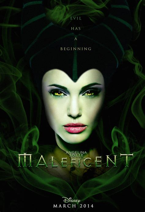film maleficent maleficent reel girl