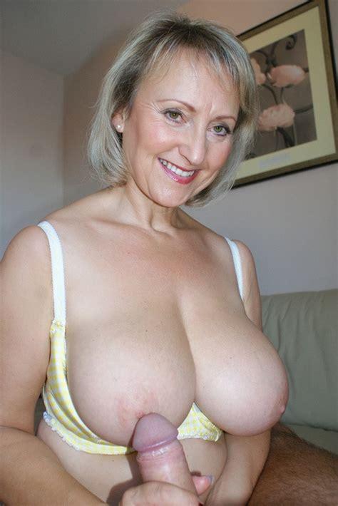 Some real big huge boobs