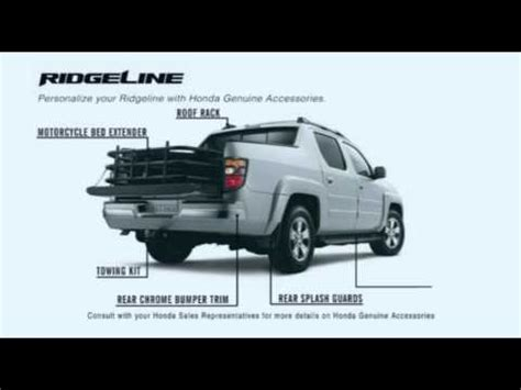car maintenance manuals 2011 honda ridgeline auto manual 2011 honda ridgeline owners manual