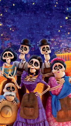 coco film complet streaming vf coco film complet en streaming vf en hd coco pinterest