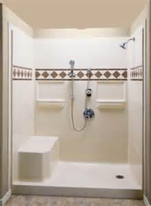 veneto services llc barrier free showers