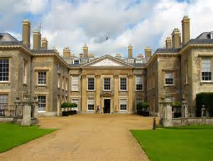 althorp estate a tale of two cities althorp family estate