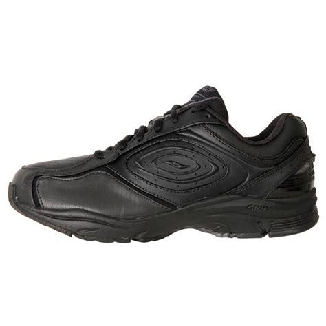 extra wide comfort shoes new saucony women s extra wide deep comfort leather walker