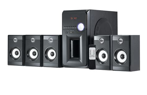 china 5 1 home theater speaker system la e5014 china