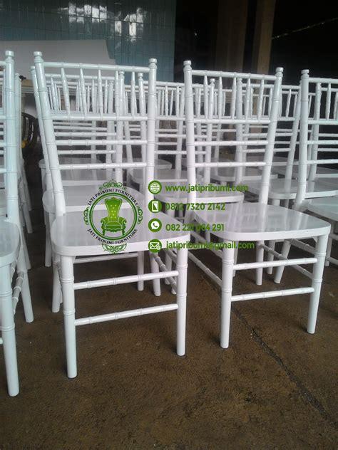 Sumpit Gading Putih Murah Dan Berkualitas produsen kursi di jepara furniture in home