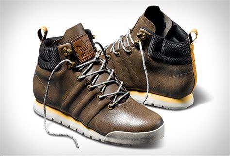 Adidas Trackers Boots adidas blauvelt hiking boot
