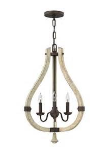 rustic chandeliers wood steel wood chandelier rustic style