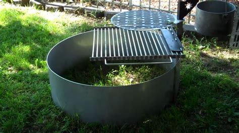 pit grill insert best 25 pit insert ideas on pit