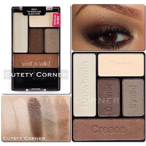 Eyeshadow N 1000 images about cosmetics on lipsticks