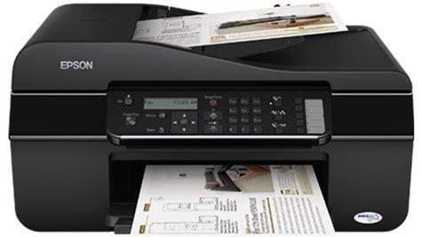 Printer Epson Dan Spesifikasinya harga printer epson me office 620f terbaru dan spesifikasinya harga printer