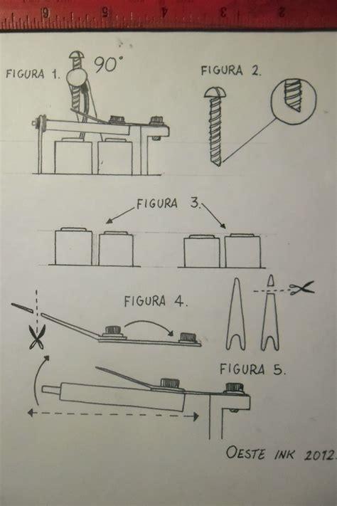 tattoo u supply aportes gr 225 ficos para configurar m 225 quinas u otras t 233 cnicas