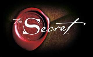 they re making a movie out of quot the secret