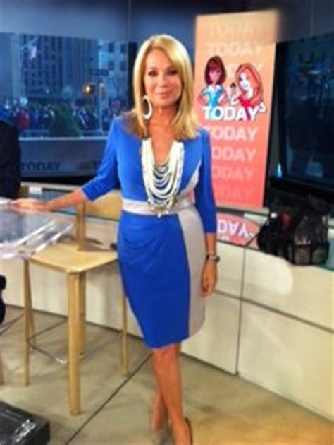 americas best eyeglasses annoying perky girl pin by allan wignall on kathy lee pinterest kathie lee