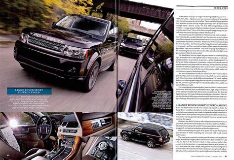 bmw jeep 2015 2015 cayenne turbo vs srt8 jeep vs bmw x5m autos post